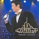 Adam Cheng Our Favorite Theme Song Live In Concert 2005 Karaoke