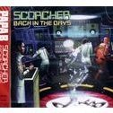 Scorcher - Back In The Days