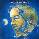 Isao Tomita no Sekai 1 Clair de Lune [Limited Edition]