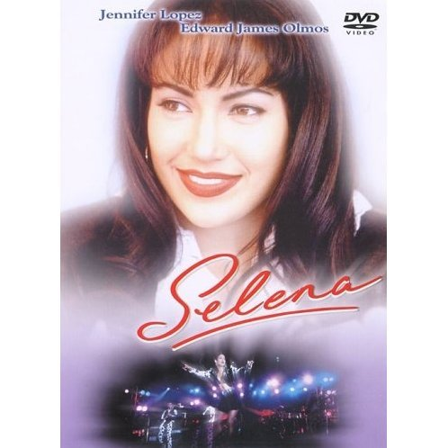 Selena [low priced Limited Release]