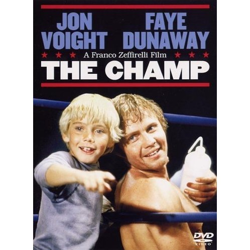 The Champ [low priced Limited Release]