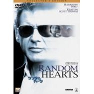 Random Hearts Collector's Edition [Limited Pressing]