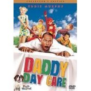 Daddy Day Care Collector's Edition [Limited Pressing]