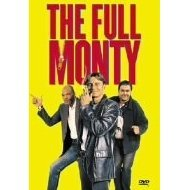 The Full Monty [Limited Edition]