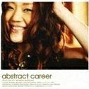 Abstract career - Momoe Shimano Ultimate Best & Mo'