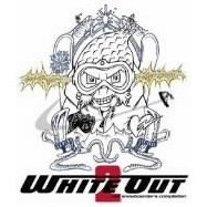 White Out 2 - Real Snowboarder's Compilation -