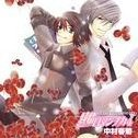 Ruby CD Collection: Junjo Romantica 4