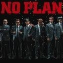 Last Plan [CD+DVD Limited Edition]