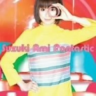 Fantastic [CD+DVD]