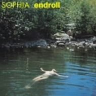 End Roll [CD+DVD Limited Edition]