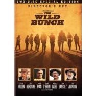 Wild Bunch Special Edition