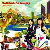 Switched-On Journey [Limited Edition]