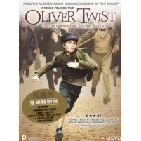 Oliver Twist [2-Disc Special Edition]