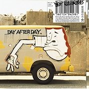 Day After Day / Solitaire