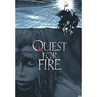 La Guerre Du Feu / Quest For Fire