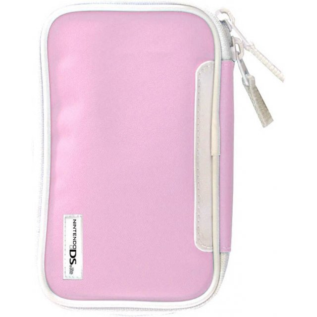 Compact Pouch DS Lite (light pink)