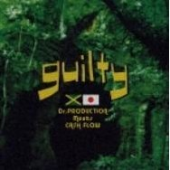Dr.Production Riddim Album # 2 Guilty