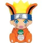 Naruto Plush Doll Animal Costume - Model A: Naruto