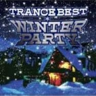 Trance Best Winter Party