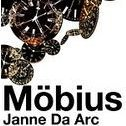 Heaven / Mobius [CD+DVD]