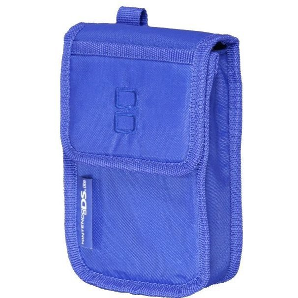 Smart Pouch Lite (blue)