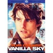 Vanilla Sky Special Collector's Edition