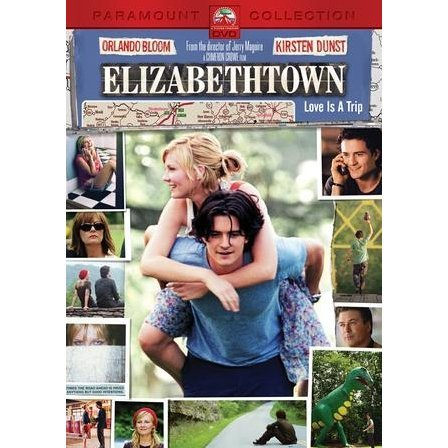 Elizabethtown Special Collector's Edition