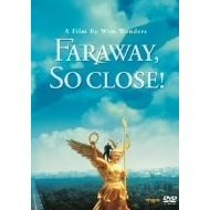 Faraway, So Close! [Priced-down Reissue]