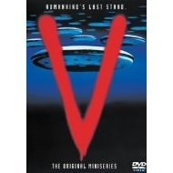 V1 The Original Miniseries [Limited Pressing]