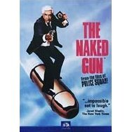 The Naked Gun [Limited Pressing]