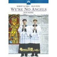 We're No Angels (1989-Remake) [Limited Pressing]