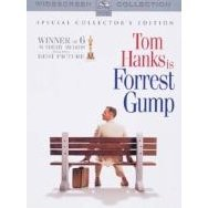 Forest Gump [Limited Pressing]