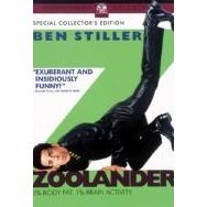 Zoolander Special Collector's Edition [Limited Pressing]