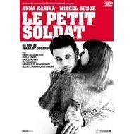 Le Petit Soldat Digitally Remastered Edition [Limited Edition]