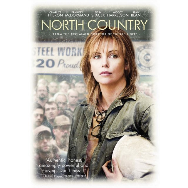 North Country Special Edition