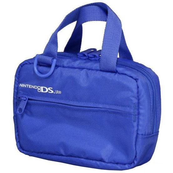 Smart Shoulder Lite (blue)