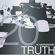 Truth -20th Anniversary-
