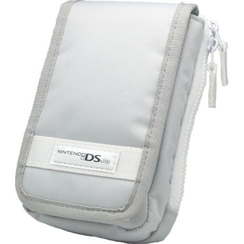 Multi Pouch DS Lite (white gray)