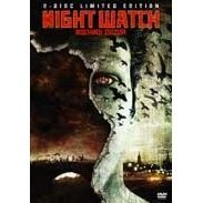 Night Watch Nochnoi Dozor [Two Discs Limited Edition]