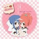 Web Radio Ai & Mai No Dengeki G's Radio - Strawberry Panic! -Onesama To Ichigo Sodo-