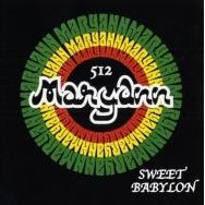 Sweet Babylon