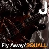 Fly Away / Squall
