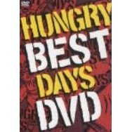 Best Days DVD