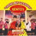 Oldies But Goodies From Nagoya Kento's - Koi no Hit Parade