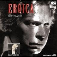 Eroica [Limited Edition]