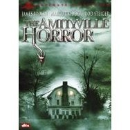 The Amityville Horror Ultimate Collection