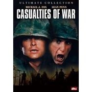 Casualties Of War Ultimate Collection