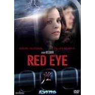 Red Eye Special Edition