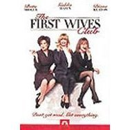 First Wives Club [Limited Pressing]