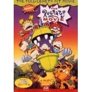 The Rugrats Movie [Limited Pressing]